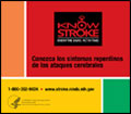 Know Stroke Toolkit